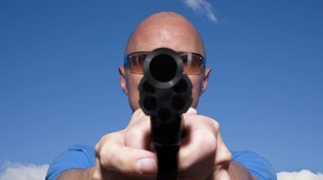 n-GUN-POINTED-large570