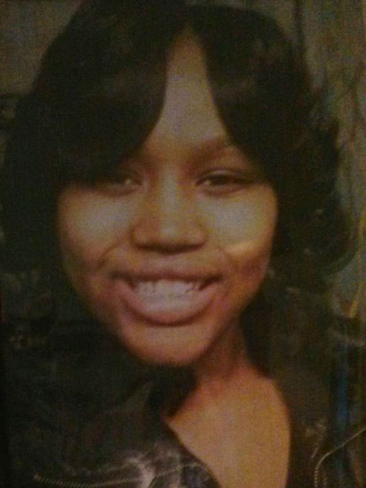 Authorities determined that Renisha McBride's blood alcohol level was more than twice the legal limit when she was shot. (Photo credit: USA Today)