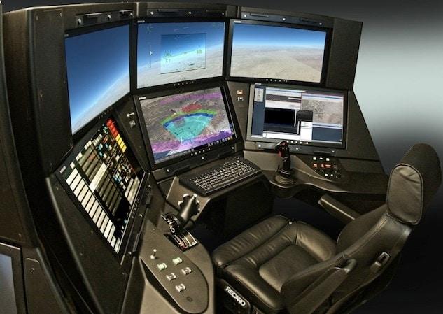 AdvCkpt01_USAFapproved0112