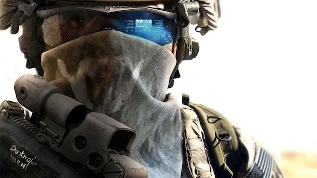 ghost-recon-soldier-hud-future-hd-89193