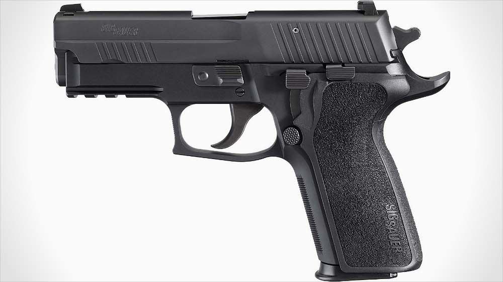 sig p229 enhanced elite (2)