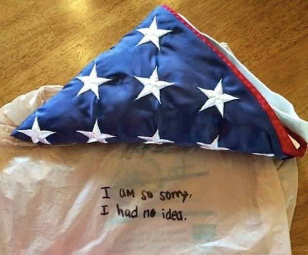 stolen-flag-e1404654553451