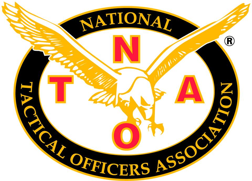 The National Tactical Officers Association is asking Congress to keep the door to surplus military equipment from the DoD's 1033 Program open. (Photo: NTOA)
