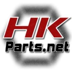 HKParts.net logo