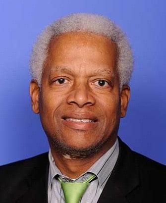 Rep. Hank Johnson (D-GA) (Photo: Dems.gov)