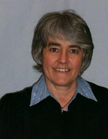 Judge Catherine C Blake