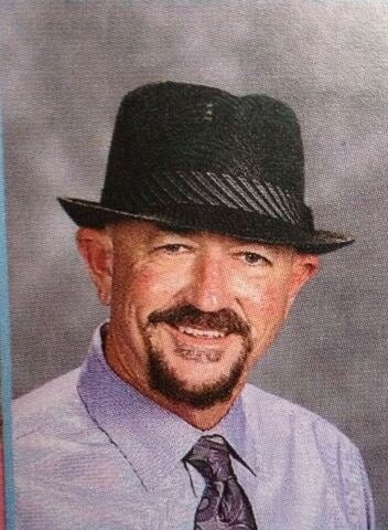 Vice Principal Kent Williams was arrested at his junior high school for carrying a legal concealed weapon. However, he is in hot water with the district's administration for violating their weapon's policy. (Photo: ABC23)