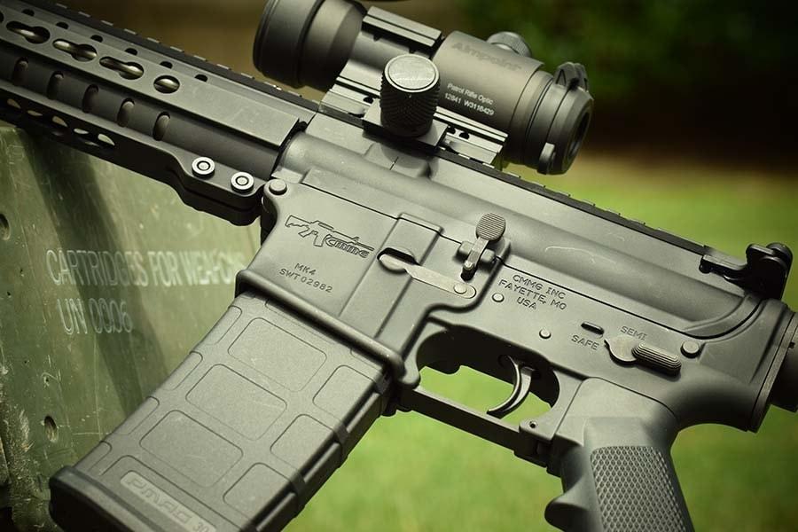 Mk4HT06.jpg