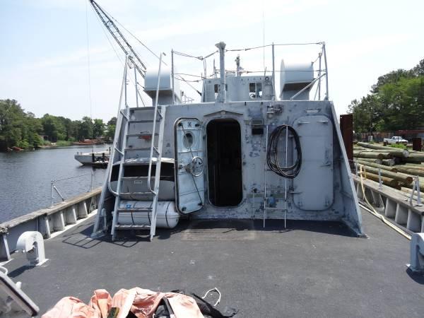 Naval Academy-1