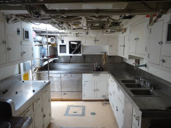 Naval Academy-2