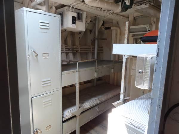 Naval Academy-3