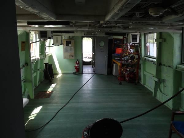 Naval Academy-9