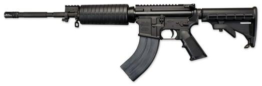 R16M4FTT-762-MID