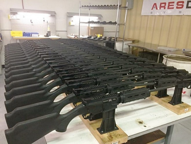 ares defense scr shipping (2)