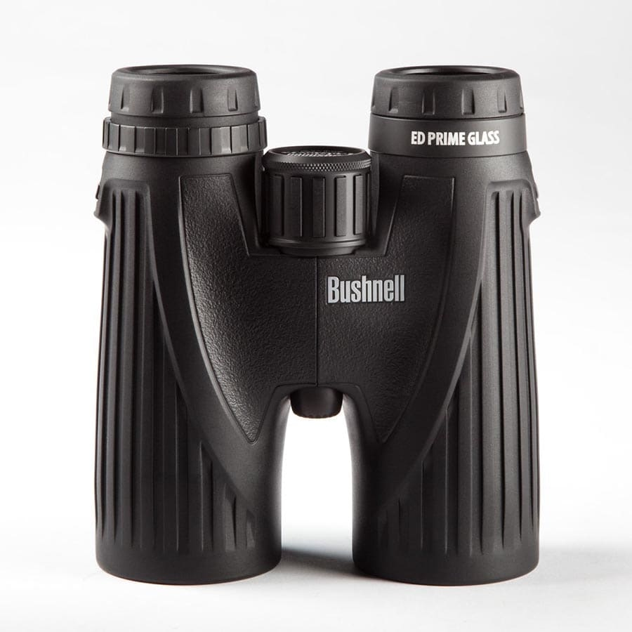 The Legend Ultra HD binoculars are an excellent deal. (Photo Credit: OpticsCentral.com.au)