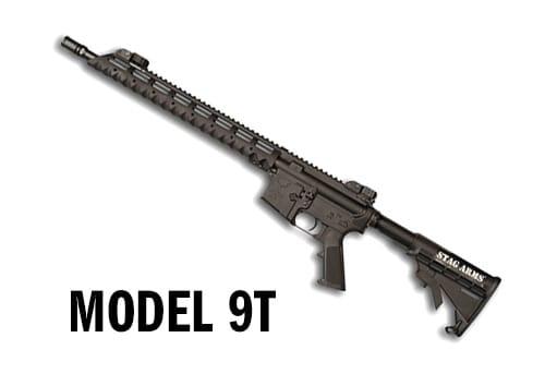 model_9t (2)