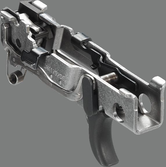 p320-rotate0