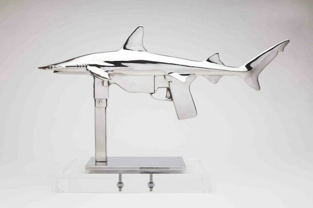 shark_gun_2