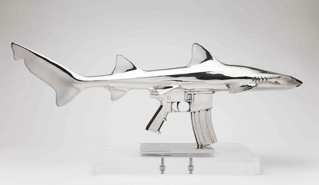 shark_gun_3