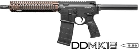 02-088-06030_mk18_pistol