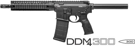 02-088-22179_300bo_pistol_1_