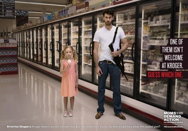 (Photo: Moms Demand Action for Gun Sense in America)