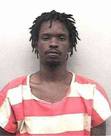 Ish'Mael M. Cassells was sentenced to 15 years in prison on Sept. 25, 2014, under the Armed Career Criminals Act.
