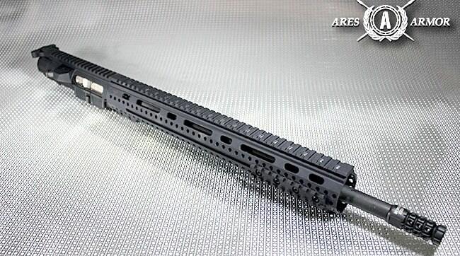 Upper-Ajax-18in-308-72dpi-650x433-RGB-01