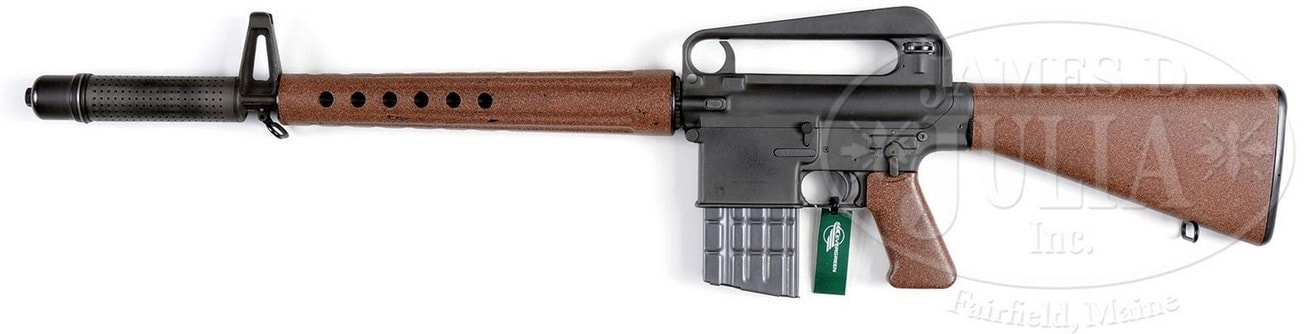 ar-10 2