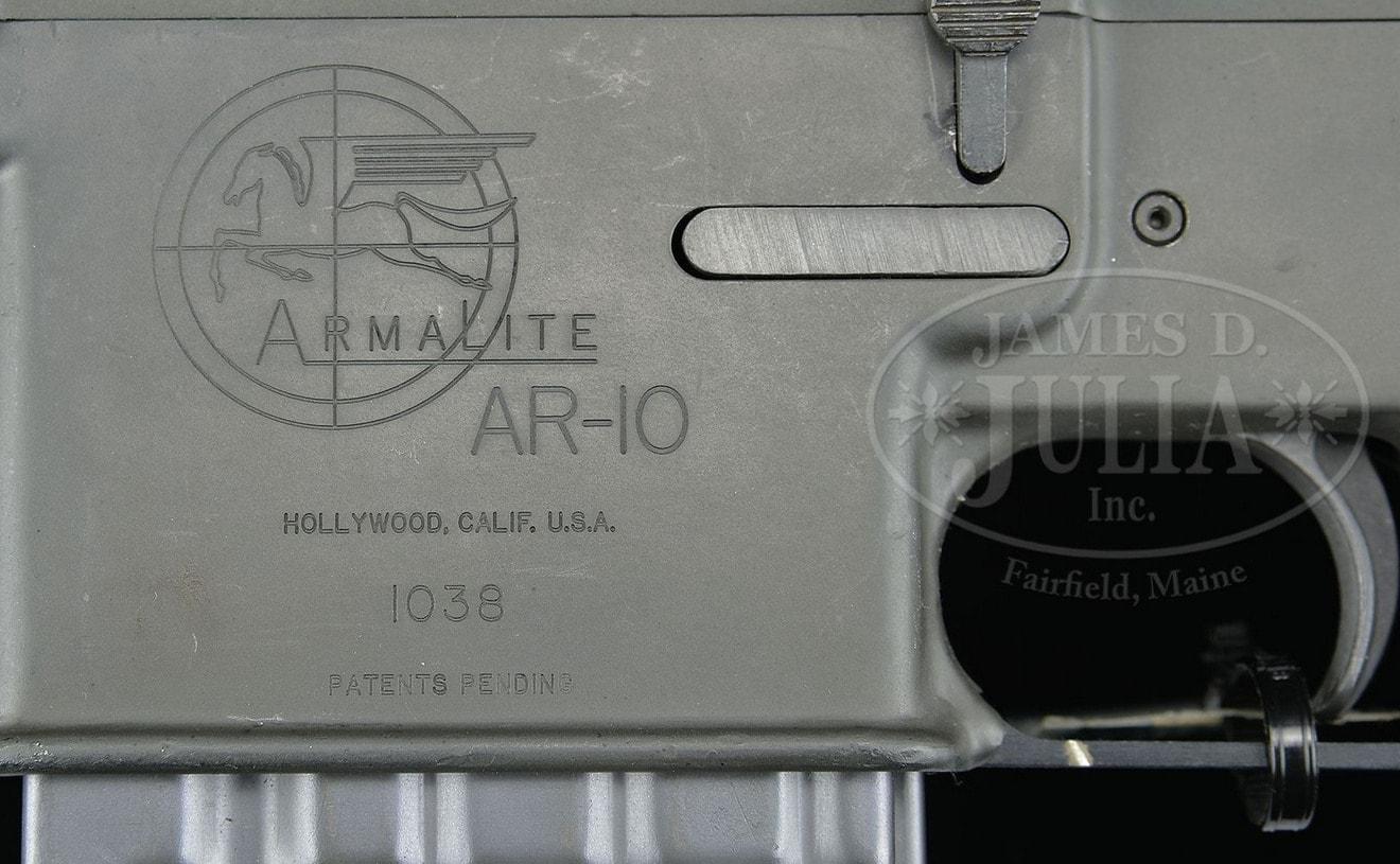 ar-10 3