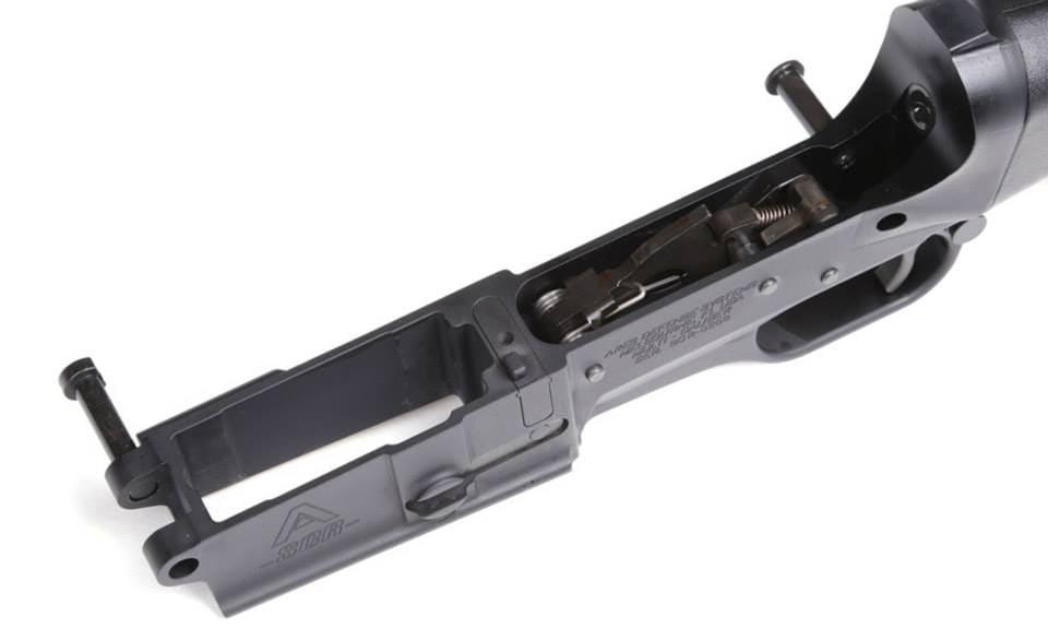 ares defense scr bolt catch (2)