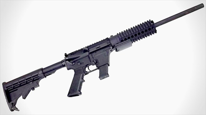 9mm Glock-2