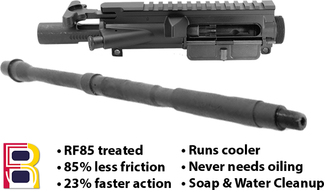 AR15-A3-Upper-Kit-with-Barrel