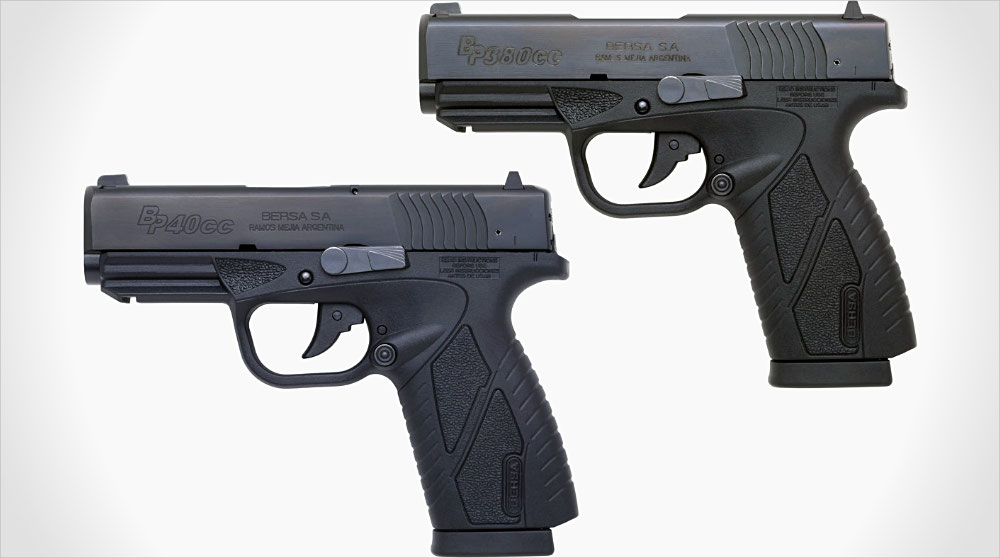 BP-CC-40-mat-L-prev