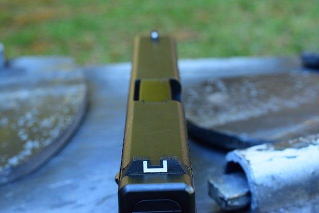 Glock17_05.jpg