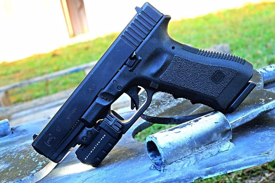 Glock17_06.jpg