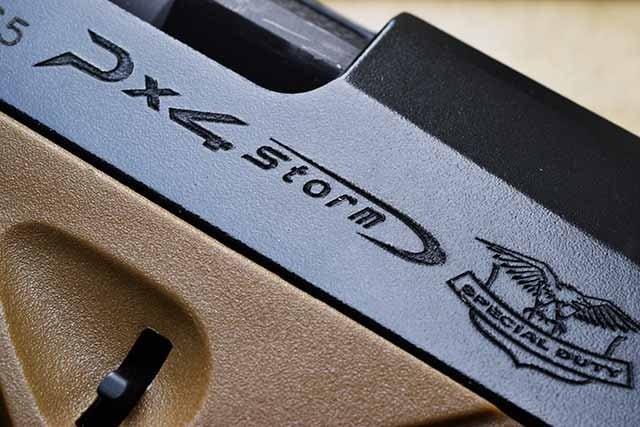 Px4StormSD05.jpg