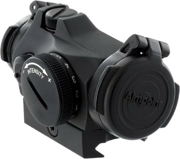aimpoint micro t-2 (2)