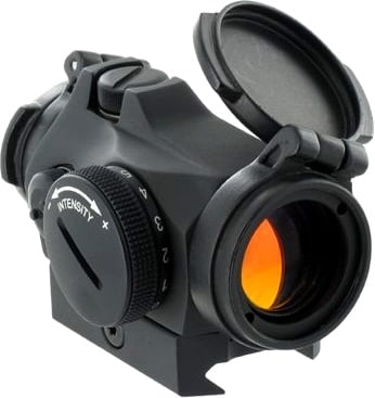 aimpoint micro t-2 (3)