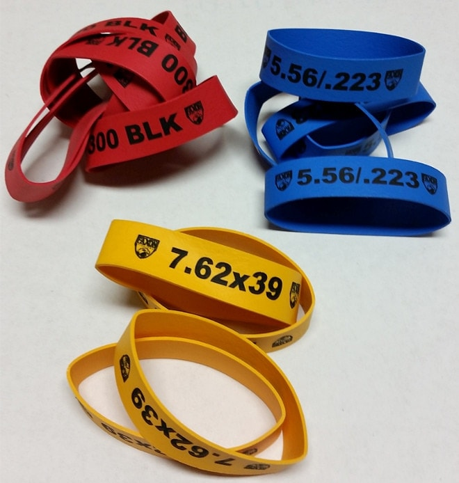 faxon mag bands 2