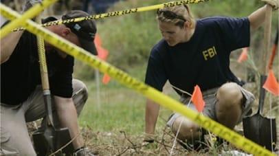 (Photo: Federal Bureau of Investigation)