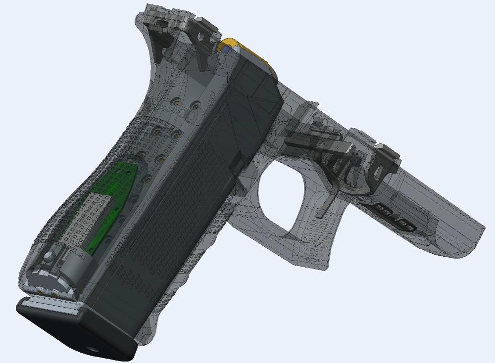 glock_yardarm_1