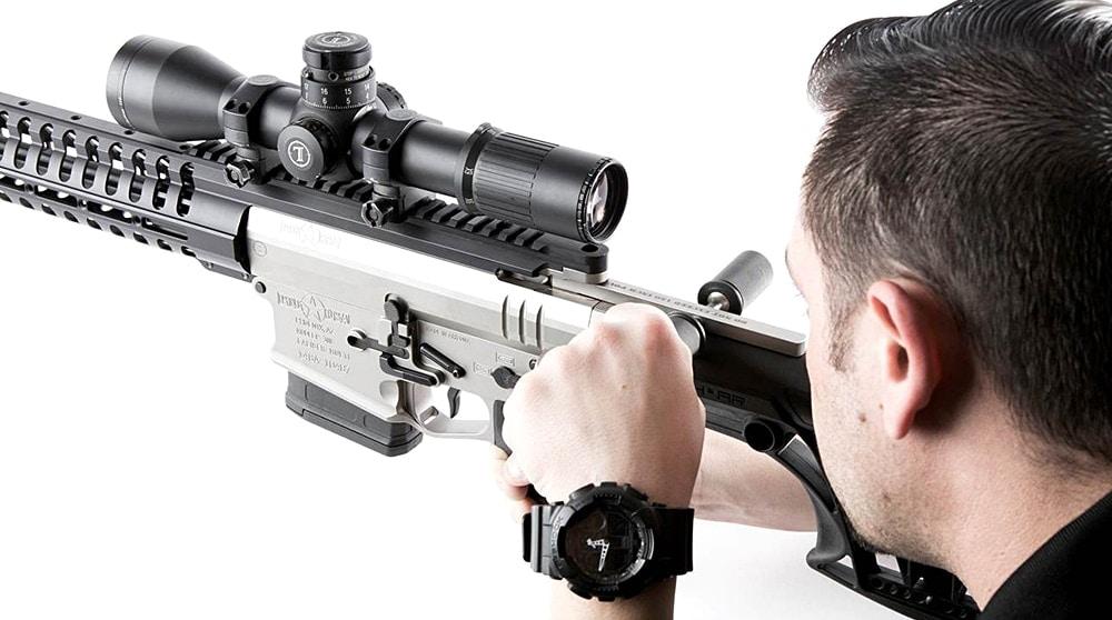 pof-usa-revolt_rifle_straight_pull_bolt_action_13