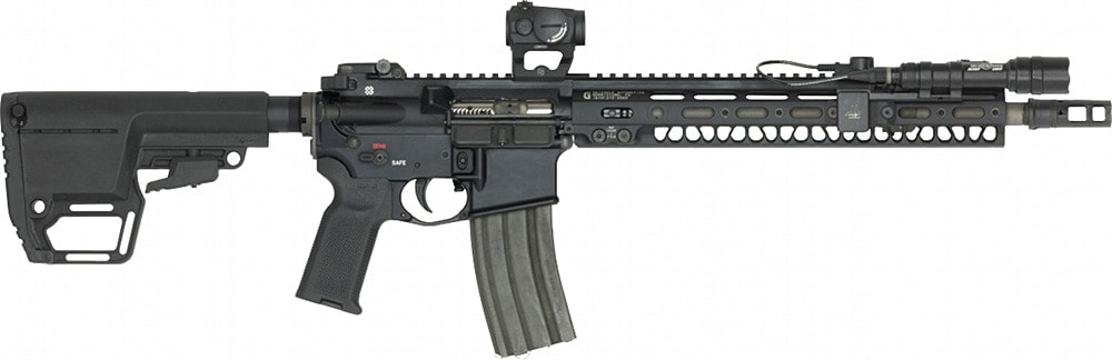 scalarworks_ldm-micro_aimpoint-micro-mount_profile-side