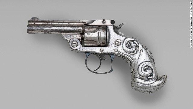 141009172328-tiffany-guns-2-horizontal-gallery