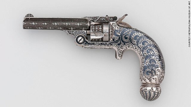 141009172635-tiffany-guns-4-horizontal-gallery