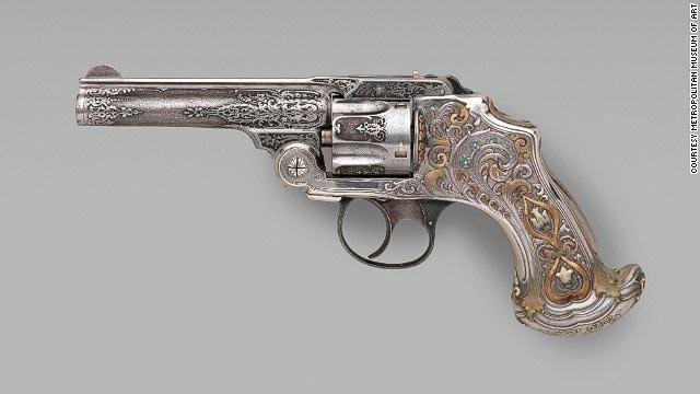 141009172934-tiffany-guns-6-horizontal-gallery