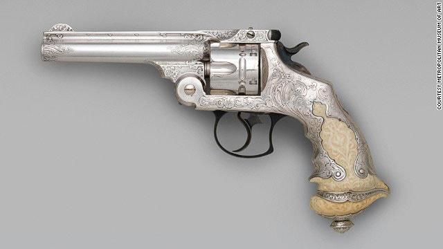 141009173103-tiffany-guns-7-horizontal-gallery
