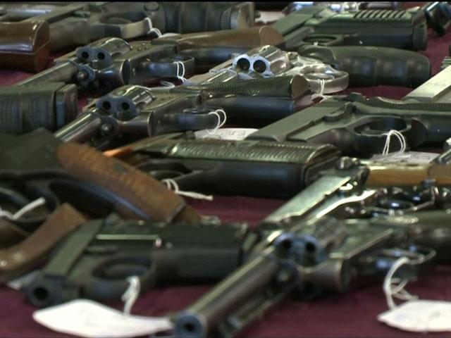 635518612683020009-guns-11-