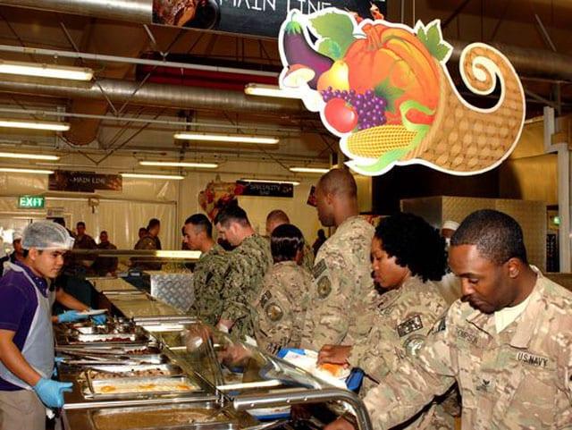635520153906901078-Thanksgiving-2013-Kandahar